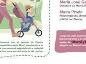 Pronto Caracas: Salud Bienestar para Mamá