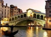 Venecia, lugares bellos mundo