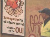 lanza campaña para salvar Suiza
