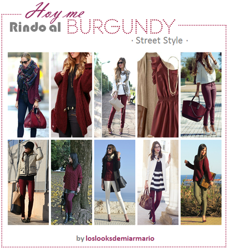 http://www.loslooksdemiarmario.com/2014/11/mi-amante-el-burgundy-guia-de-compras.html