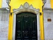 masones portugueses