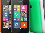 Microsoft anunció todos terminales Windows Phone serán actualizados