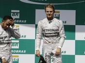 Rosberg ganó Brasil estiró definición Fórmula