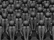 Biopolítica Distopía: Sociedad Normalizada