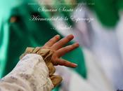 Semana Santa 2014: Hermandad Esperanza Arahal