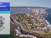 Punta Este estacionalidad, reto oportunidad