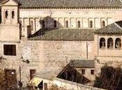 Sinagoga Tránsito, Toledo