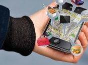 ¿Cómo adaptar tienda online Mobile Commerce?