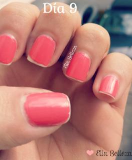La enfermedad de las uñas en las manos de la foto y el tratamiento