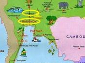Viaje tailandia malasia (abril 2014) itinerario consideraciones generales