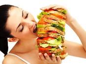 formas saber comida domina vida