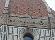 imprescindibles Florencia/ Florence essentials