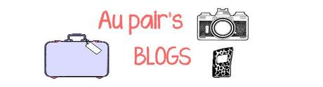 au pair blogs