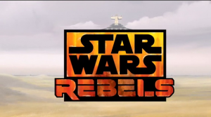 star wars rebels www.desvariosvarios.com