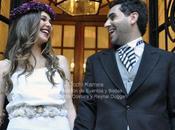 debe saber hora elegir fotografo boda