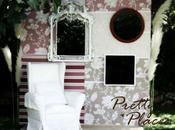 Photocall Wedding