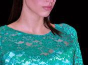 Arosa novias 2014: paco's moda