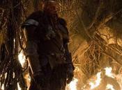 diesel revela nueva imagen 'the last witch hunter'