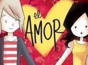 """Julieta Amor """"Florencia Olivos Loreto Fuente"""" (Reseña #134)"""