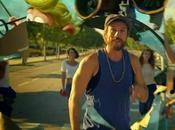 Macaco estrena videoclip para canción Mortadelo Filemón contra Jimmy Cachondo