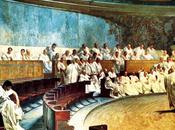 ¿Por Polibio Cicerón consideran Roma ejemplo Constitución Mixta?