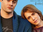 Crítica: skeleton twins Craig Johnson