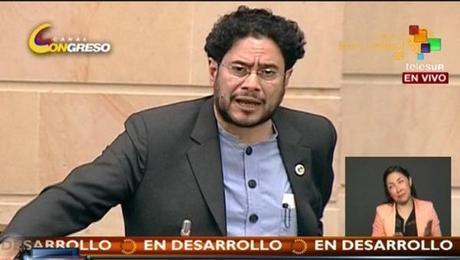 Pablo Escobar ordenó asesinar a Alvaro Uribe