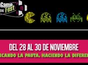 viernes domingo Noviembre, regresa ExpoGame Fest Caracas