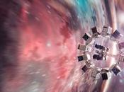 Interstellar: desafío relatividad