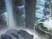 ArtWork Logros: Lara Croft Templo Osiris