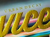Review vice urban decay