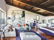 Loft made Córdoba