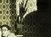 Cinecritica: Haunted Spooks