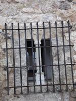 Sobre el Castillo de Ajofrin