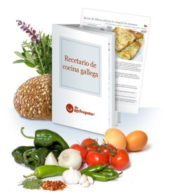 Gratis recetario cocina gallega paperblog - Cocina gallega en madrid ...