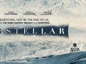 Interstellar, viaje Nolan hacia interior humanidad