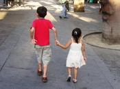 Debate: ¿les estamos dando menos responsabilidad nuestros hijos?