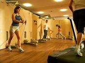 Kinesis stations entrenamiento funcional