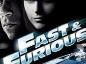 Habrá menos tres películas 'Fast Furious'