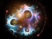 nueva teoría postula efectos cuánticos deben interacciones entre universos