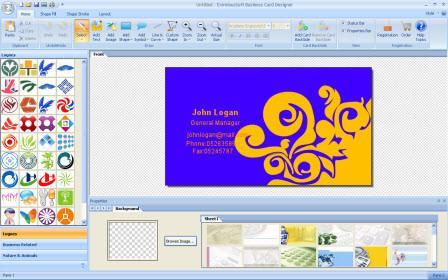 Programa para hacer tarjetas gratis utiles tips paperblog for Programa para disenar muebles gratis