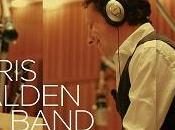 sonido Chris Walden Band disco Full-On!