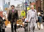 """Próximamente: Crítica amor extraño"""" (2014) """"Escobar: Paraíso perdido"""""""