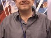 Mark Waid habla Fantastic Four, Daredevil S.H.I.E.L.D.