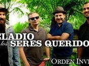 Discos, música reflexiones cubrirá concierto Madrid Eladio Seres Queridos (19-11-2014)