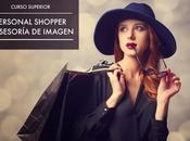 Curso personal shopper asesoría imagen asturias