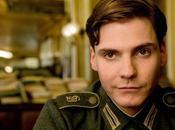 personaje 'Daniel Bruhl Capitán América también podría villano principal 'Doctor Extraño'