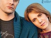 """Crítica """"The Skeleton Twins"""", derroche complicidad Kristen Wiig Bill Hader"""