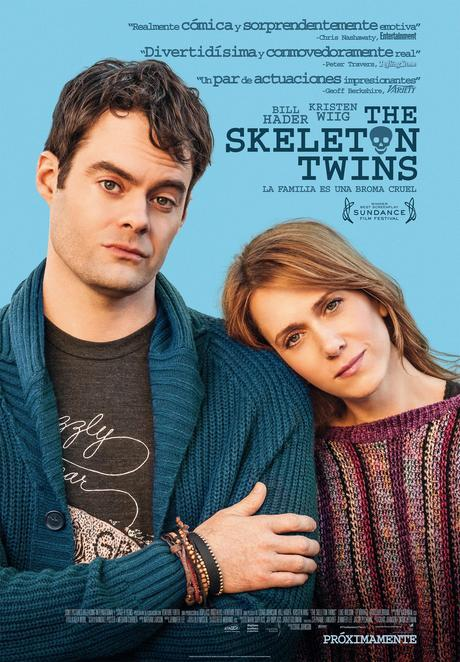 The_Skeleton_Twins_-_Cartel_final