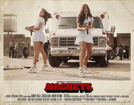 Machete-twins-cincodays